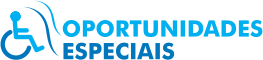 Logo Oportunidades Especiais