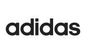 Vaga Empresa ADIDAS