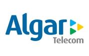 Vaga Empresa Algar Telecom
