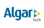 Vaga Empresa Algar tech