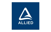 Vaga Empresa Allied