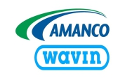 Vaga Empresa Amanco Wavin