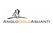 Vaga Empresa AngloGold Ashanti