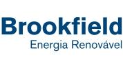 Vaga Empresa Brookfield