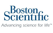 Vaga Empresa Boston Scientific