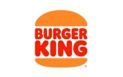 Vaga Empresa Burger King