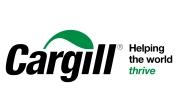 Vaga Empresa Cargill