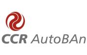 Vaga Empresa CCR Autoban
