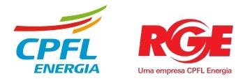 Vaga Empresa CPFL Energia