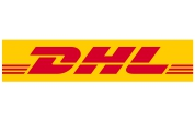 Vaga Empresa DHL