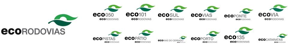 Vaga Empresa EcoRodovias
