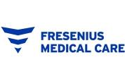 Vaga Empresa Fresenius Medical Care
