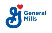 Vaga Empresa General Mills