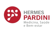 Vaga Empresa Hermes Pardini