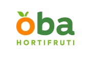 Vaga Empresa OBA Hortifruti