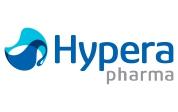 Vaga Empresa Hypera Pharma