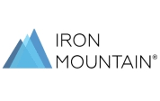 Vaga Empresa Iron Mountain