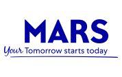 Vaga Empresa Mars