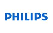 Vaga Empresa Philips