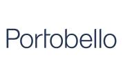 Vaga Empresa Portobello