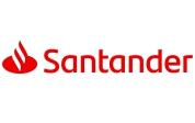 Vaga Empresa Santander