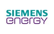 Vaga Empresa Siemens