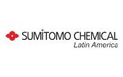 Vaga Empresa Sumitomo Chemical