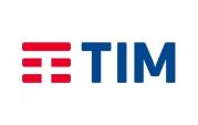 Vaga Empresa TIM