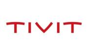 Vaga Empresa Tivit